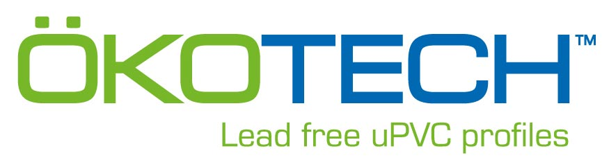 OKOTECH.IN | Lead-Free uPVC Profiles