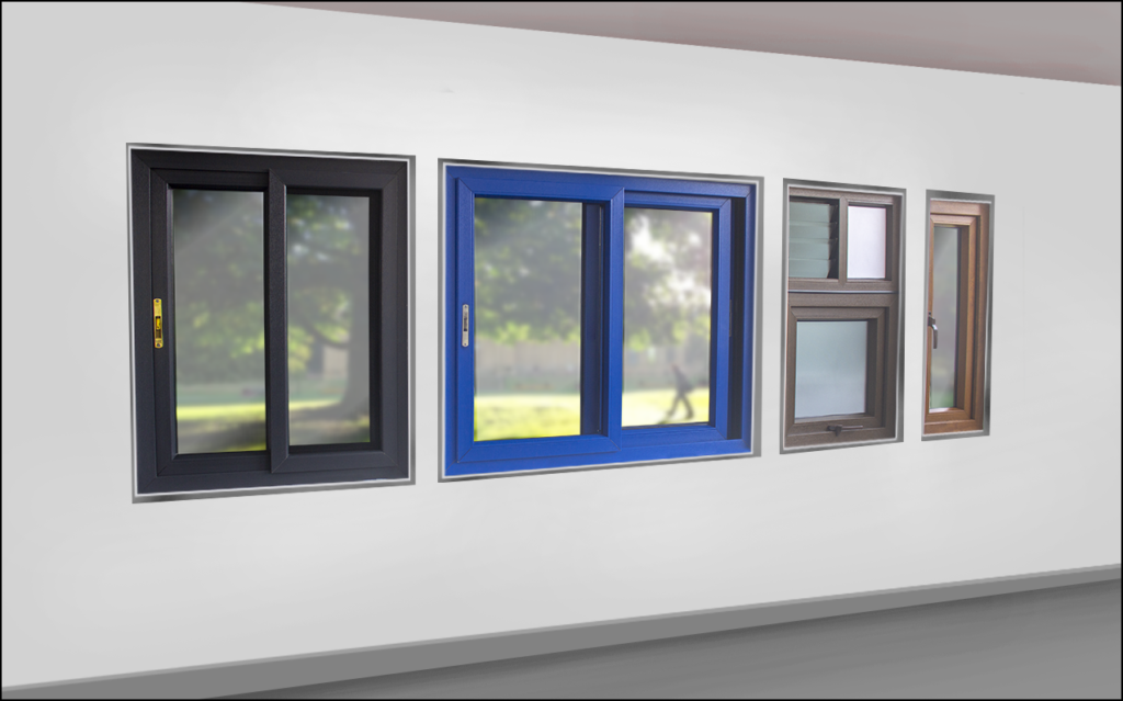 Why are low maintenance windows on every customer's mind